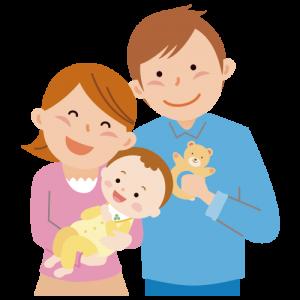 福島で生きる女性が仕事をしながら子どもを生み育て、女性の立場、妻の立場、母の立場、それぞれの立場で活躍できるふくしまを目指します。